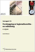 Legionelle_veiledning_FHI